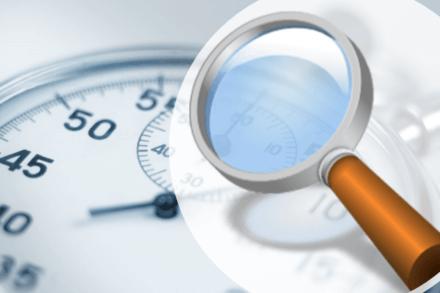 MSA – Analýza systému měření