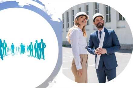 Leadership – efektivní způsob vedení lidí